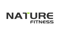 Nature Fitness
