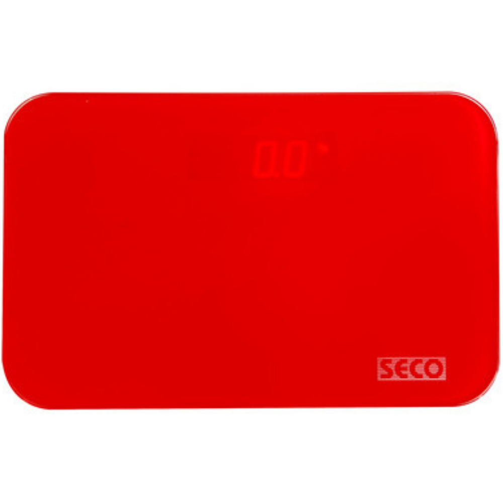 BFIT Body Scale SECO DP-01
