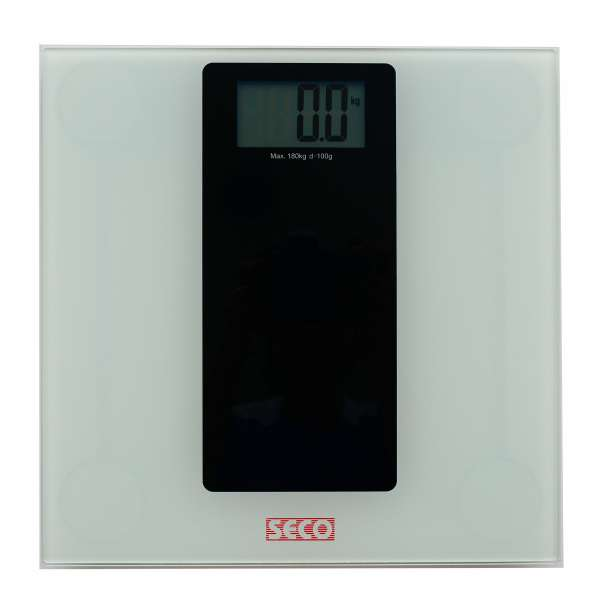Bfit Body Scale SECO EP-23