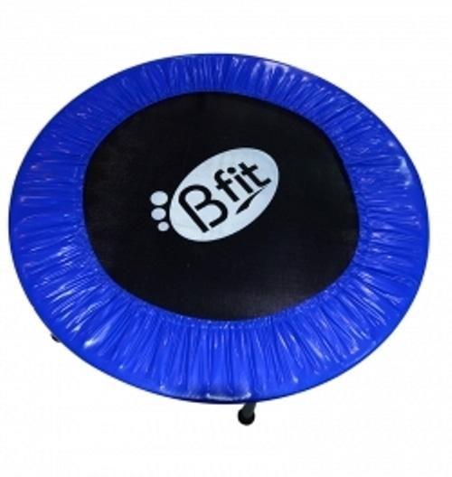 BFIT Trampoline 40'