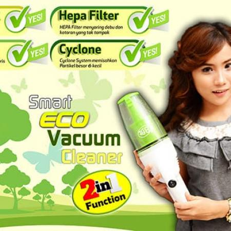 bfit-2in1-smart-eco-vacuum-cleaner-20190701165043-2.jpg