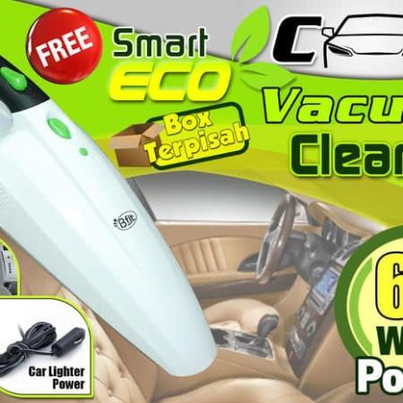 bfit-2in1-smart-eco-vacuum-cleaner-20190701165043-3.jpg