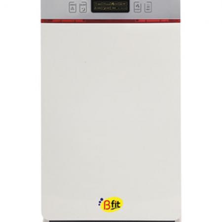 bfit-air-purifier-ap-308-20190816135446-1.jpg