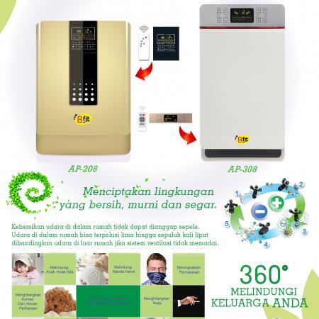 bfit-air-purifier-ap-308-20200618142303-2.jpg