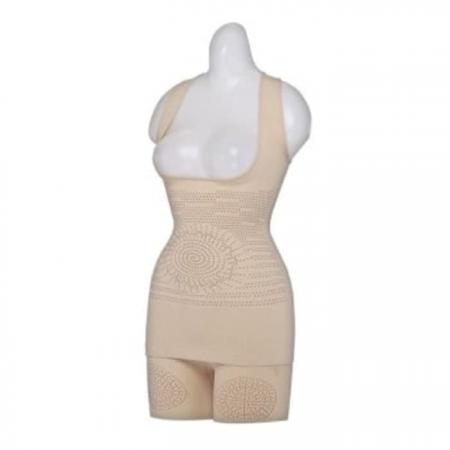 bfit-bfond-slimming-suit-cream-paket-double-set-korset-pelangsing-bfond-2-pics-20210108115937-2.jpg
