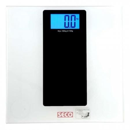bfit-body-scale-seco-ep-23-20190625162604-1.jpg