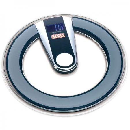 bfit-body-scale-tf28-with-talking-function-20190422165754-1.jpg