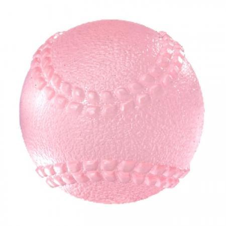 bfit-clubfit-soft-power-ball-bluepink-20190425150424-2.jpg
