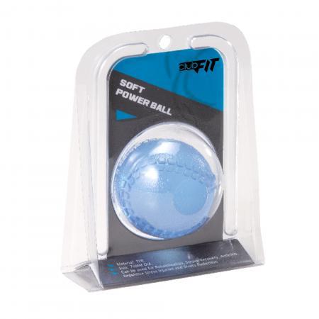 bfit-clubfit-soft-power-ball-bluepink-20190425150424-3.jpg