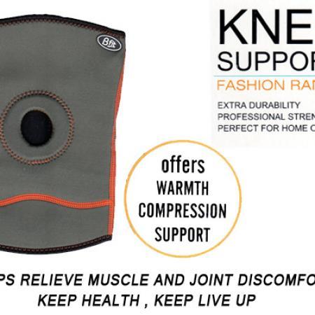 bfit-knee-support-5636-20190425165638-1.jpg
