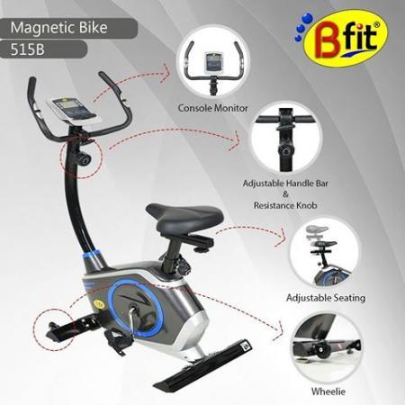 bfit-magnetic-bike-515b-20190516161920-1.jpg
