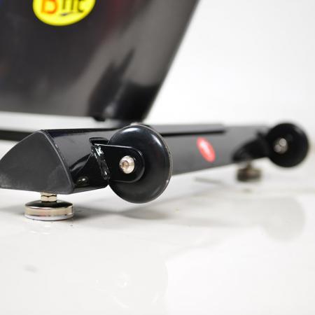 bfit-magnetic-bike-515b-20190516161920-3.jpg