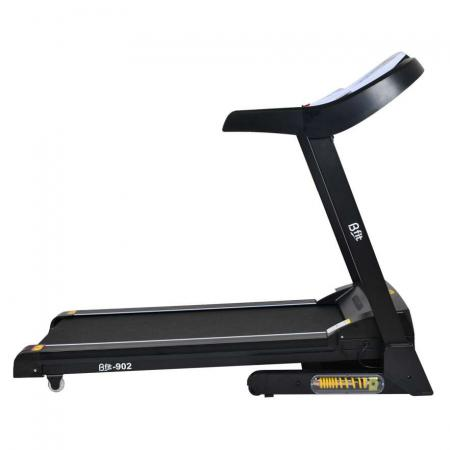 bfit-motorized-treadmill-902-20190819090039-2.jpg