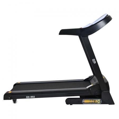bfit-motorized-treadmill-902-20190819090039-2.jpg