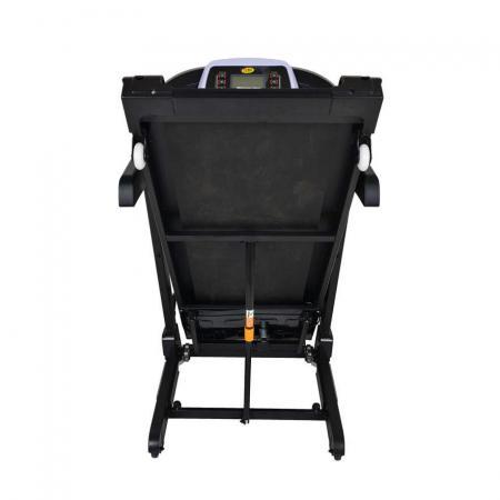 bfit-motorized-treadmill-902-20190819090039-3.jpg