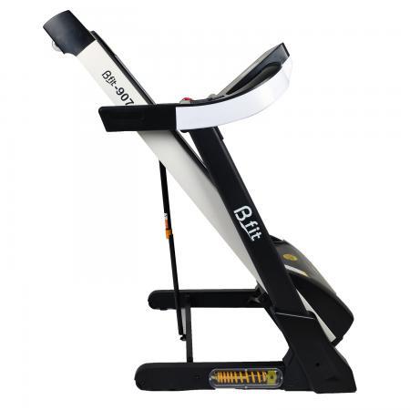 bfit-motorized-treadmill-907-20190626112537-1.jpg