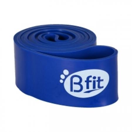 bfit-power-bands-ls3650-blue-64cm-20190506143113-1.jpg