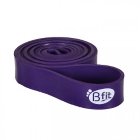 bfit-power-bands-ls3650-purple-32cm-20190508133906-1.jpg