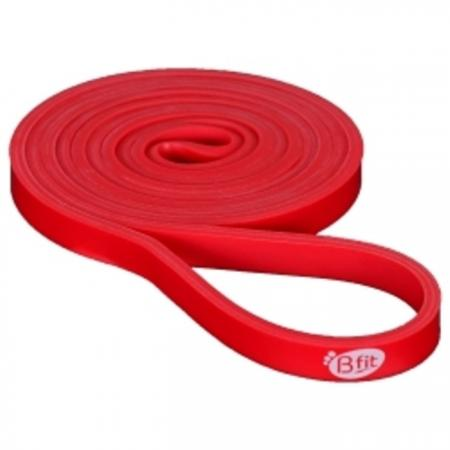 bfit-power-bands-ls3650-red-13cm-20190508134919-1.jpg