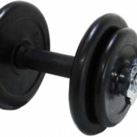 bfit-rubber-dumbell-set-15kg-20190627165448-1.jpg