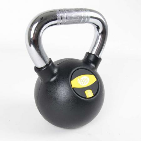 bfit-rubber-kettlebell-10kg-20190628164010-1.jpg