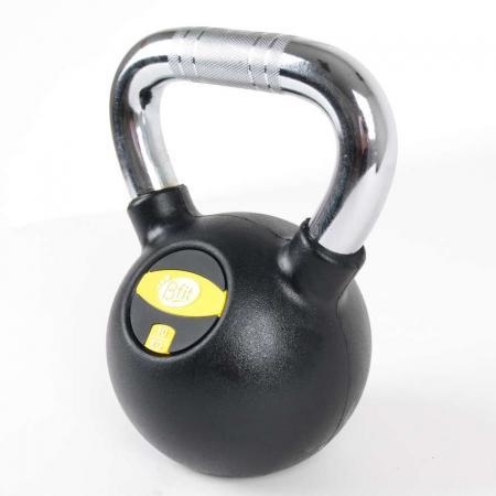 bfit-rubber-kettlebell-10kg-20190628164010-2.jpg
