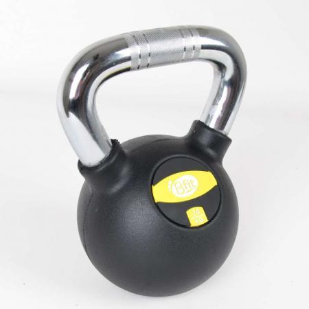 bfit-rubber-kettlebell-14-kg-20190731154642-1.jpg