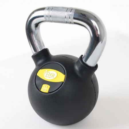 bfit-rubber-kettlebell-14-kg-20190731154642-2.jpg