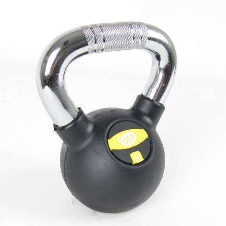 bfit-rubber-kettlebell-6kg-20190628162435-1.jpg