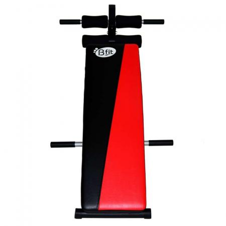 bfit-sit-up-bench-1205-free-2pc-cement-dumbell-1kg-20190815161439-1.jpg