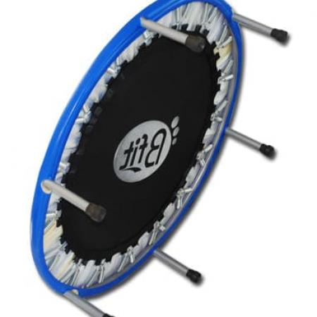 bfit-trampoline-40-20190422112003-1.jpg