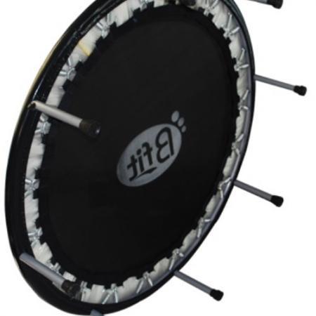 bfit-trampolines-48-black-20190422105434-1.jpg
