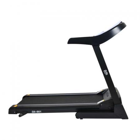 bfit-treadmill-901-20190626110901-1.jpg