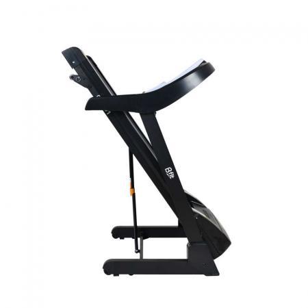 bfit-treadmill-901-20190626110901-2.jpg
