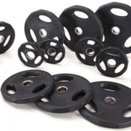 bodyx-barbell-plate-set-105-kg-20190815115622-2.jpg