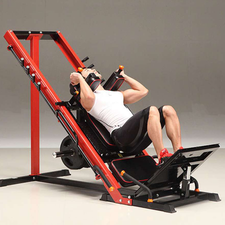 bodyx-leg-press-combo-bx-3009-alat-fitness-gym-20190212214130-3.png