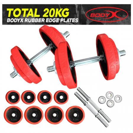 bodyx-rubber-dumbell-20kg-free-training-glove-20190628154958-1.jpg