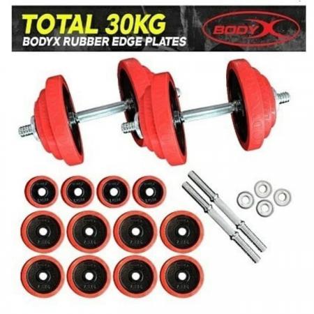 bodyx-rubber-dumbell-set-30kg-free-training-glove-20190628155531-1.jpg