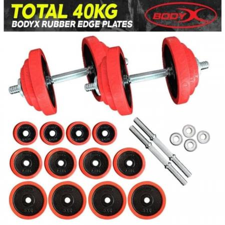 bodyx-rubber-dumbell-set-40kg-free-training-glove-20190628160935-1.jpg