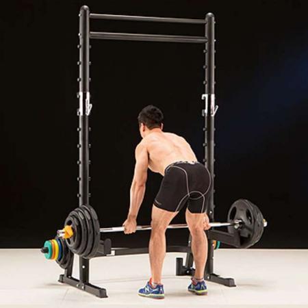 bodyx-twin-pullup-squat-rack-bf-4070bf-3003-20190827213301-1.jpg