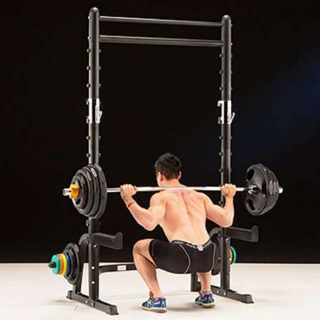 bodyx-twin-pullup-squat-rack-bf-4070bf-3003-20190827213301-2.jpg