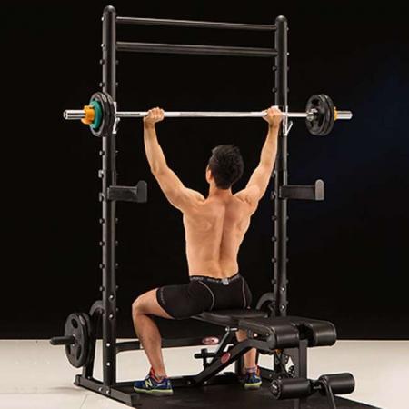 bodyx-twin-pullup-squat-rack-bf-4070bf-3003-20190827213301-3.jpg