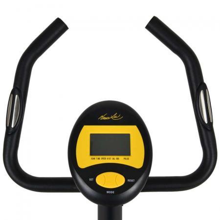 bruce-lee-exercise-bike-b30-20190418165838-2.jpg
