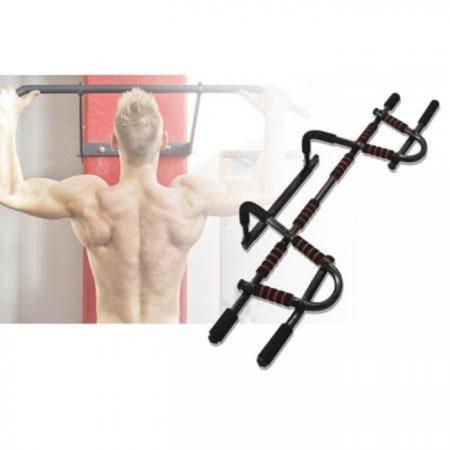 bruce-lee-fitness-dragon-power-utility-door-gym-20190420155458-2.jpg
