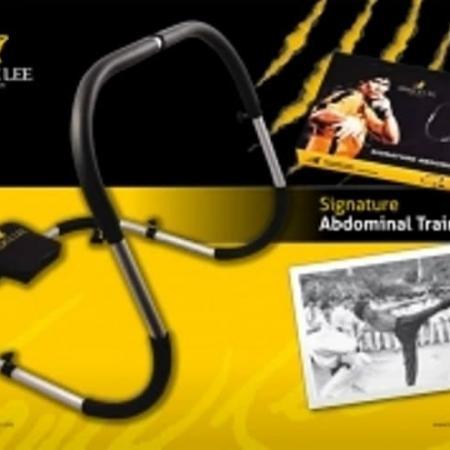 bruce-lee-signature-abdominal-trainer-20190409163333-1.jpg
