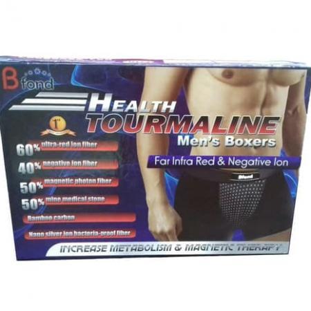 celana-dalam-kesehatan-pria-20190423113947-1.jpg