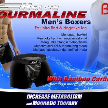 celana-dalam-kesehatan-pria-health-tourmaline-mens-boxers-20190830164137-2.jpg