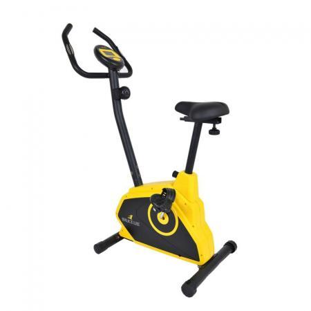 exercise-bike-bruce-lee-b30-20190819093448-1.jpg