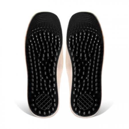 jaco-shoe-cushion-alas-kaki-kesehatan-20190902111654-2.jpg