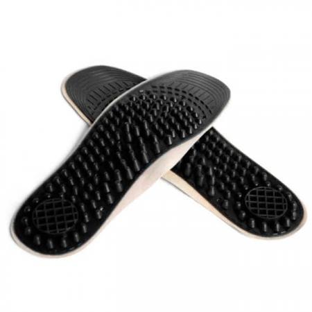 jaco-shoe-cushion-alas-kaki-kesehatan-20190902111654-3.jpg